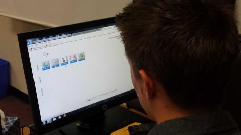 FISD Portal streamlines student access