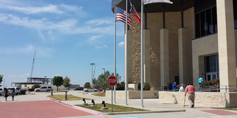 Board approves new attendance zones