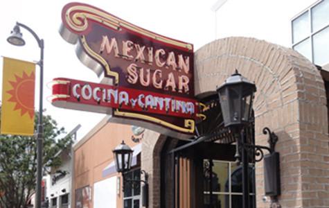 Mexican Sugar missteps