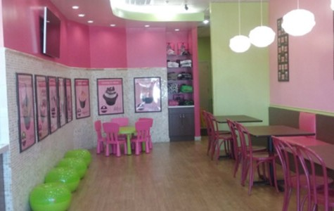 Review: SmallCakes, big flavor