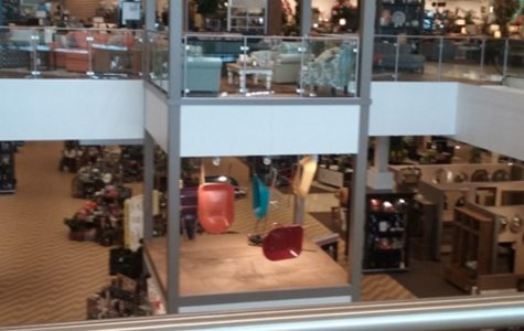Review: Find it all at Nebraska Furniture