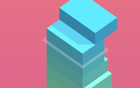 Review: Simple but challenging game app