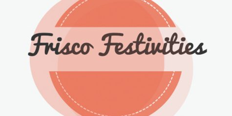 Things to do this summer: Frisco festivities