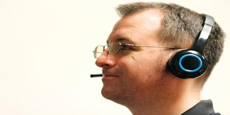 Horan teaches virtually