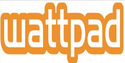 Wattpad facilitates writer's creativity