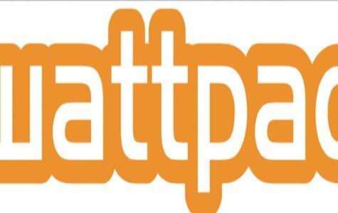 Review: Wattpad facilitates writer's creativity