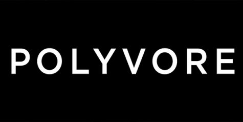 Review: Polyvore takes online shopping to next level