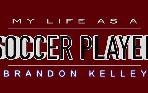 MLA: a boys' soccer player