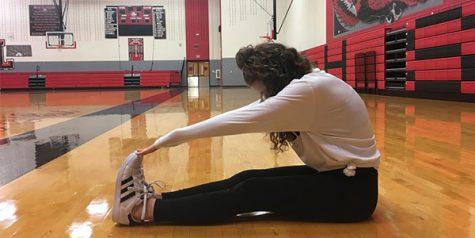 An aerobic alternative