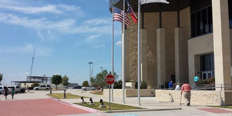 2017-18 planning continues for Frisco ISD