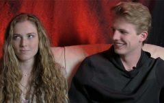 Redhawk Romance: 14 Days of Love – February 10