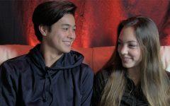 Redhawk Romance: 14 Days of Love – February 14
