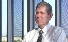 Dr. Lyon announces retirement as Frisco ISD superintendent