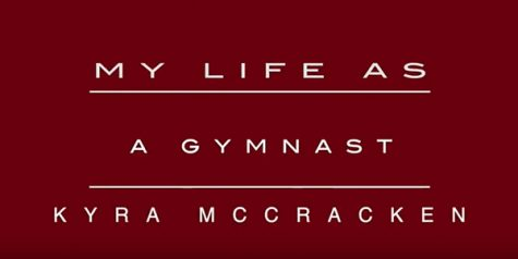 My Life As: a gymnast