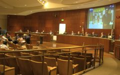Search process for new superintendent underway