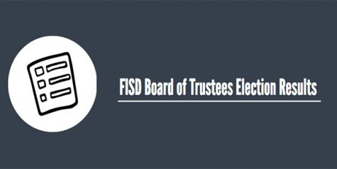 McCausland and Gillespie retain Board of Trustees seats