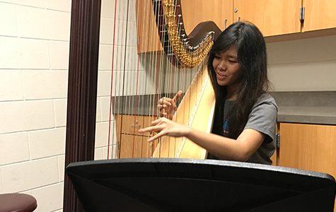Kayla Quilantang