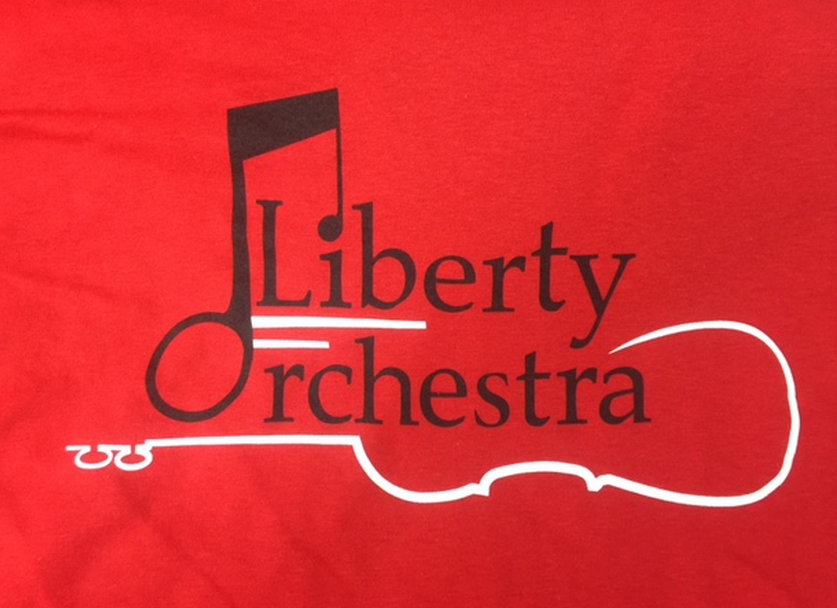 The+school%27s+orchestra+will+be+performing+in+Chicago+in+December+as+part+of+the+Midwest+Clinic.+The+Redhawks+orchestra+is+just+one+of+three+high+school+orchestras+selected+to+perform.