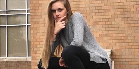 Maddie Owens