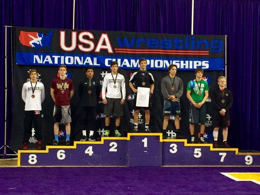 Wrestling+has+experienced+success+with+individual+wrestlers+placing+at+national+competitions.+Junior+wrestler+Jordan+Robison+recently+earned+preseason+All-America+honors+in+Cedar+Falls%2C+Iowa.+