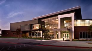 Hub Nights are held at the Frisco ISD CTE Center on Mondays from 6:30-7:30 p.m.  Each night different programs are highlighted allowing parents and students the chance to learn more about what the CTE Center has to offer.