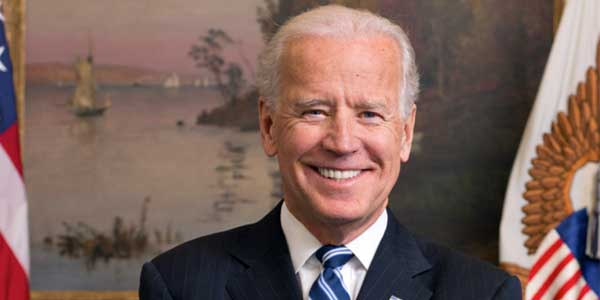 """In an interview with CNN on Dec. 3., president Biden mentioned that he is """"going to keep [his] commitment that the administration, both in the White House and outside in the Cabinet, is going to look like the country."""""""
