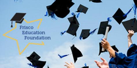 FEF Scholarship now open
