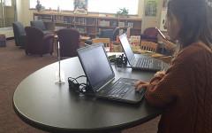 School considering adding activity period
