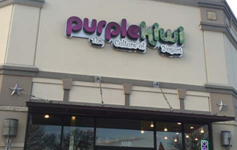 Review: A frozen treat awaits at Purple Kiwi