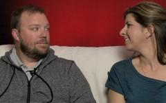 Redhawk Romance: 14 Days of Love – February 9