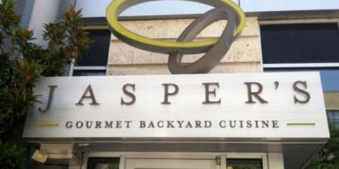 Review: Upscale comfort food at Jasper's