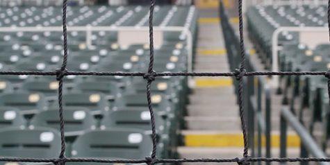 Dr Pepper Ballpark adds safety measures for fans