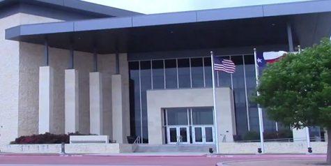 District faces potential $30,000,000 shortfall