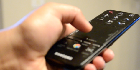 Ditching cable to streaming services