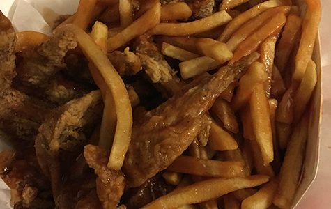 Review: Chicago chicken done right in Dallas