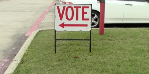 Library to be closed Tuesday for Election Day