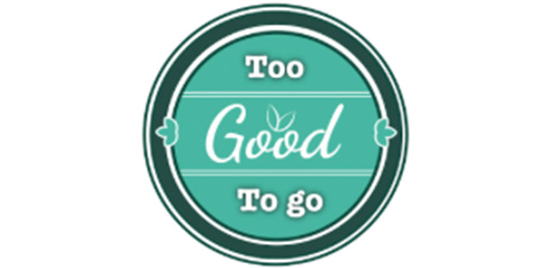 The Too Good To Go app is not available in Frisco yet, but will allow customers to select from participating restaurants and get discounted food that would otherwise be thrown away.
