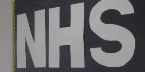 Deadline looming for NHS applicants