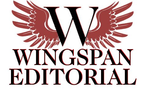Editorial: We want our WTV