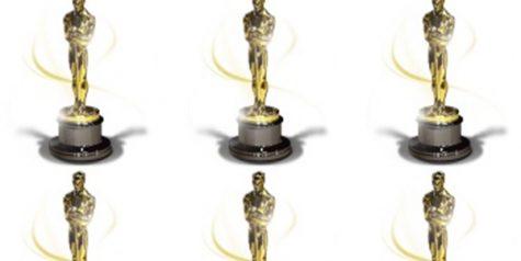 Opinion: Oscars showcase lack of diversity