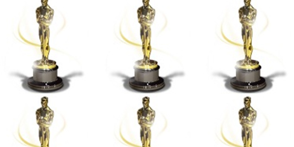 Due to lack of advertising and drastically lower viewership during this years Oscar Awards, many consider it to be a fail.