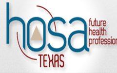 HOSA members advance in online testing