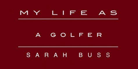 My Life As: a golfer