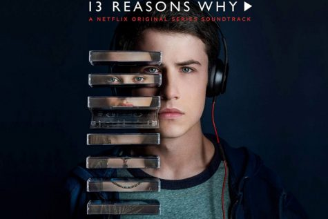 Opinion: 13 Reasons Why to watch season two