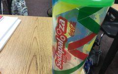 The hidden price of Sodapalooza