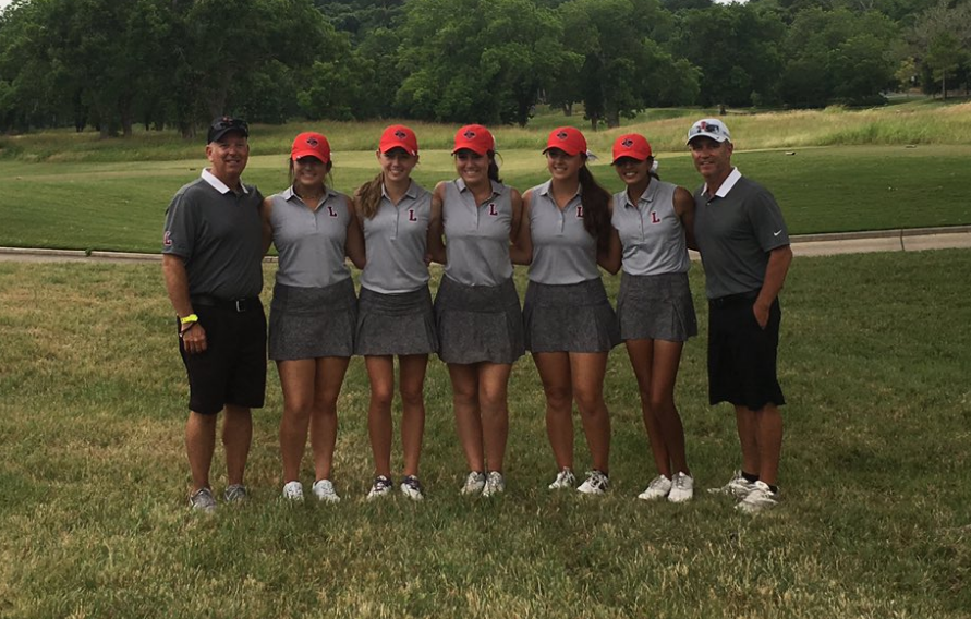 From+the+girls%27+golf+team+placing+4th+at+state+to+individual+performances+in+other+sports%2C+the+2016-17+school+year+featured+several+athletic+achievements+of+note%2C+with+sports+editor+Keegan+Williams+choosing+this+year%27s+top+five.+