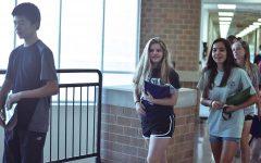 Sophomore advice for freshmen
