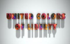 United Colors of Liberty – episode 34