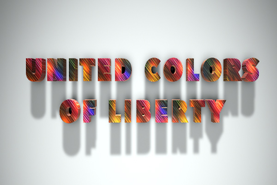 United+Colors+of+Liberty+-+episode+2