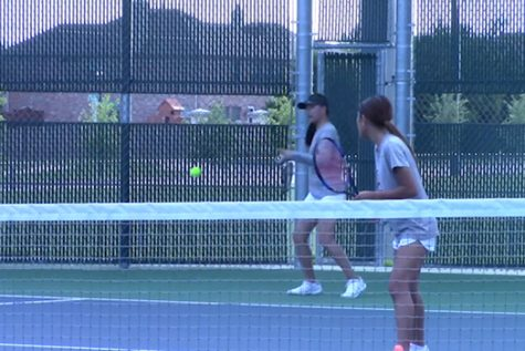 Tuesday sports recap